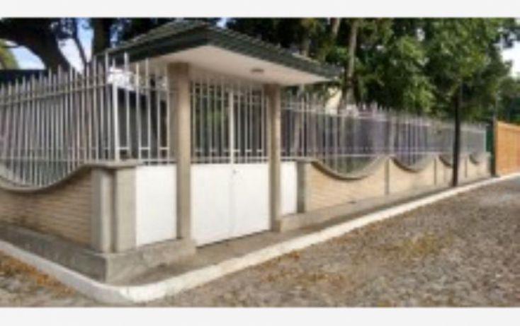 Foto de casa en venta en, bosques la calera, puebla, puebla, 382179 no 02
