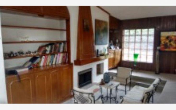 Foto de casa en venta en, bosques la calera, puebla, puebla, 382179 no 05