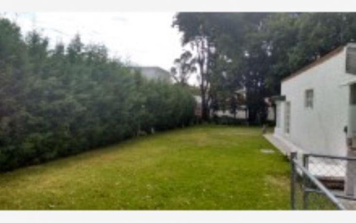 Foto de casa en venta en, bosques la calera, puebla, puebla, 382179 no 06