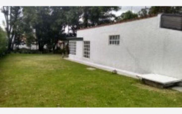 Foto de casa en venta en, bosques la calera, puebla, puebla, 382179 no 11