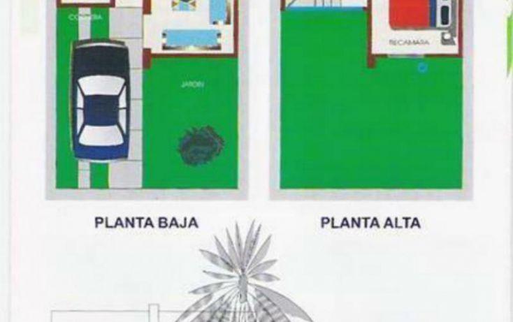 Foto de casa en venta en bosques linda vista, bosques de linda vista, san luis potosí, san luis potosí, 1442739 no 01