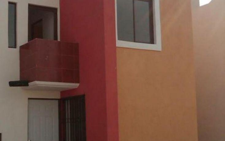 Foto de casa en venta en bosques linda vista, bosques de linda vista, san luis potosí, san luis potosí, 1442739 no 02
