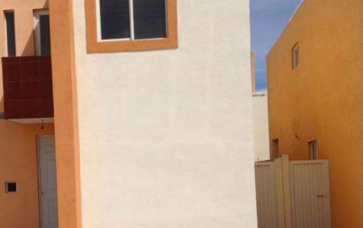 Foto de casa en venta en bosques linda vista, bosques de linda vista, san luis potosí, san luis potosí, 1442739 no 03