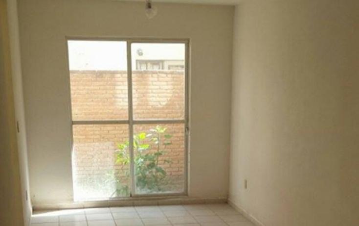 Foto de casa en venta en bosques linda vista, bosques de linda vista, san luis potosí, san luis potosí, 1442739 no 05
