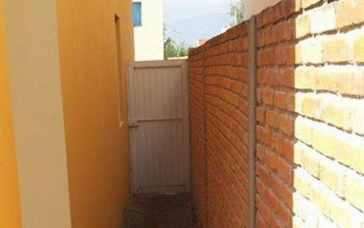 Foto de casa en venta en bosques linda vista, bosques de linda vista, san luis potosí, san luis potosí, 1442739 no 08