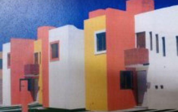 Foto de casa en venta en bosques linda vista, san francisco de los pozos, san luis potosí, san luis potosí, 1007983 no 01