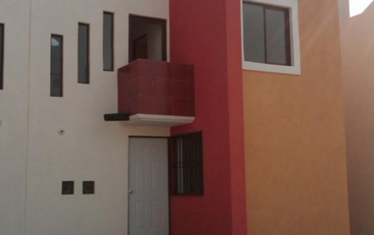 Foto de casa en venta en bosques linda vista, villa de pozos, san luis potosí, san luis potosí, 1325337 no 01