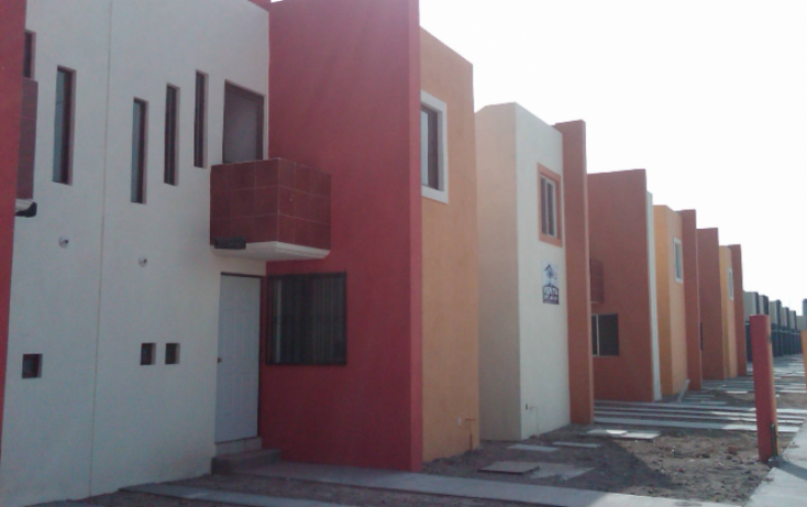 Foto de casa en venta en bosques linda vista, villa de pozos, san luis potosí, san luis potosí, 1325337 no 02