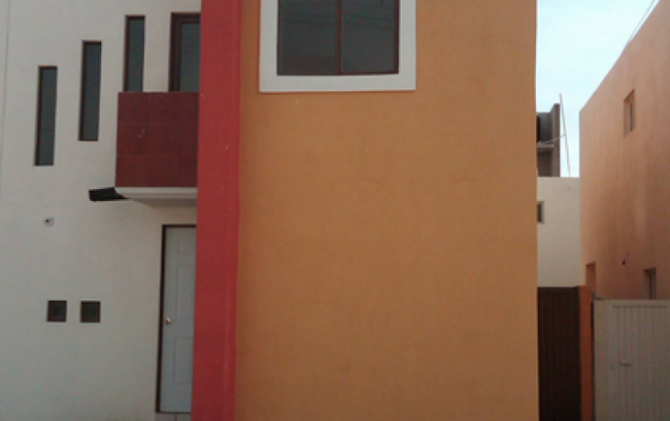 Foto de casa en venta en bosques linda vista, villa de pozos, san luis potosí, san luis potosí, 1325337 no 03