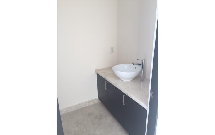 Foto de casa en venta en  , bosques, pachuca de soto, hidalgo, 1545736 No. 02