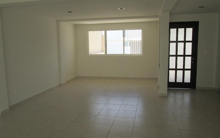 Foto de casa en venta en  , centro, toluca, méxico, 1717232 No. 05