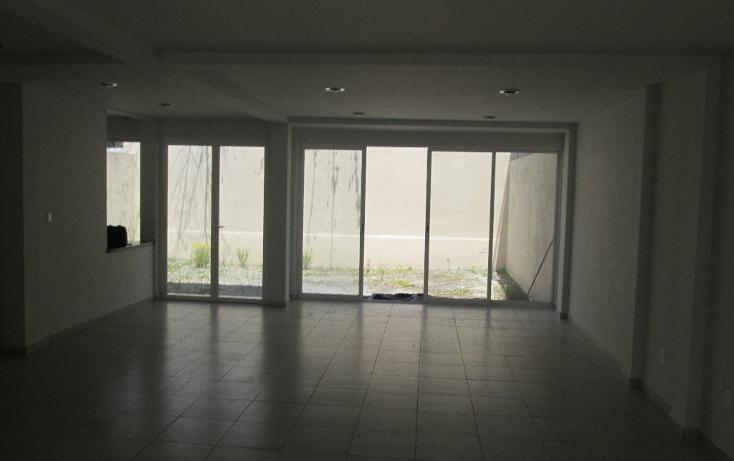 Foto de casa en venta en  , centro, toluca, méxico, 1717232 No. 06