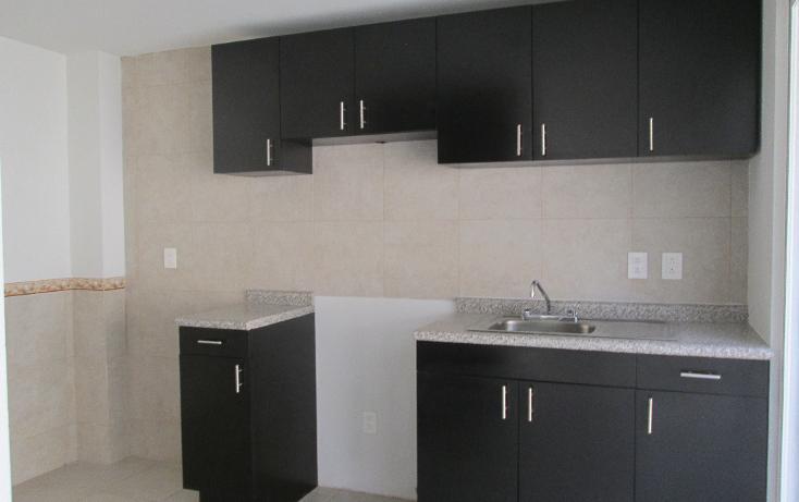 Foto de casa en venta en  , centro, toluca, méxico, 1717232 No. 07
