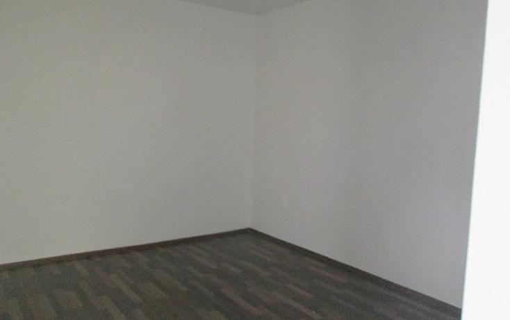 Foto de casa en venta en  , centro, toluca, méxico, 1717232 No. 11