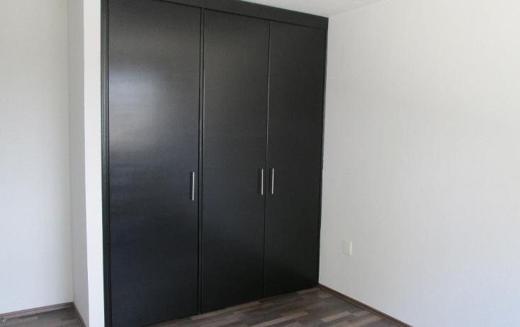 Foto de casa en venta en  , centro, toluca, méxico, 1717232 No. 13