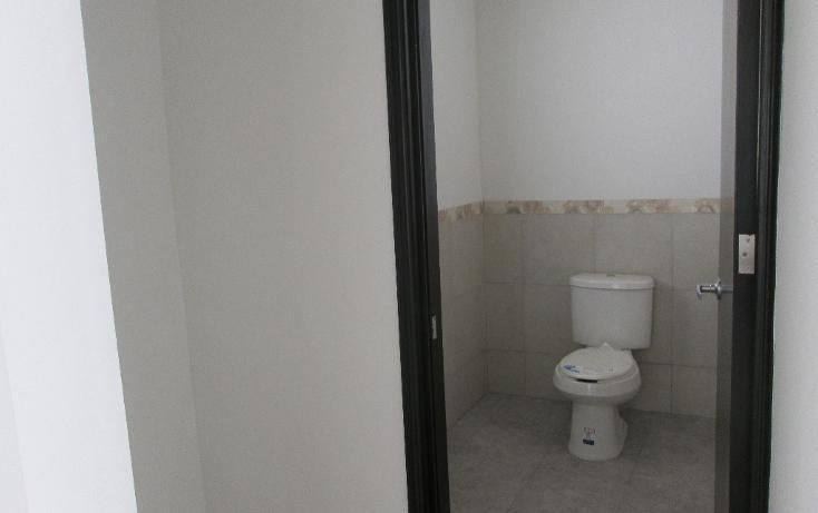 Foto de casa en venta en  , centro, toluca, méxico, 1717232 No. 17