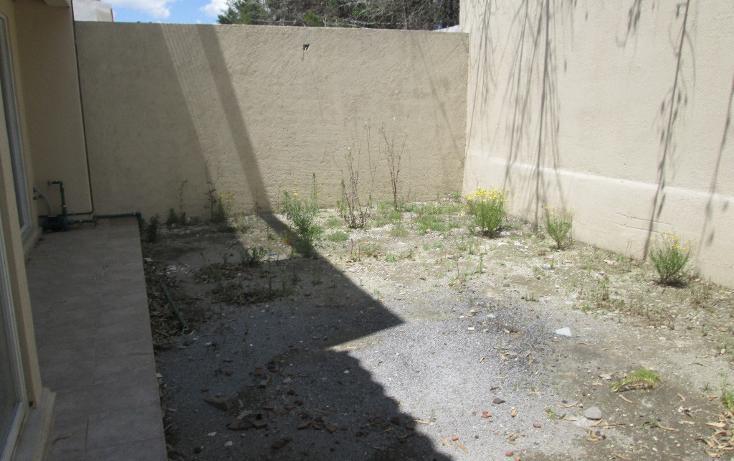 Foto de casa en venta en  , centro, toluca, méxico, 1717232 No. 18