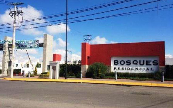 Foto de casa en condominio en venta en, bosques residencial, zinacantepec, estado de méxico, 1111891 no 02