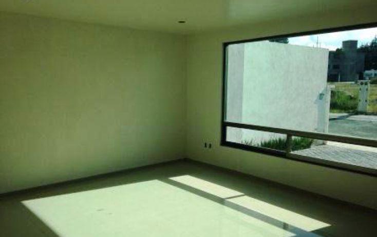 Foto de casa en condominio en venta en, bosques residencial, zinacantepec, estado de méxico, 1111891 no 06