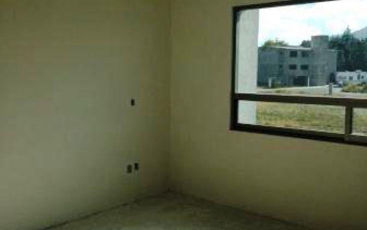 Foto de casa en condominio en venta en, bosques residencial, zinacantepec, estado de méxico, 1111891 no 07