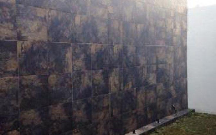 Foto de casa en condominio en venta en, bosques residencial, zinacantepec, estado de méxico, 1111891 no 08