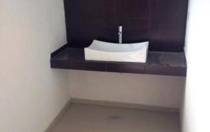 Foto de casa en condominio en venta en, bosques residencial, zinacantepec, estado de méxico, 1111891 no 09