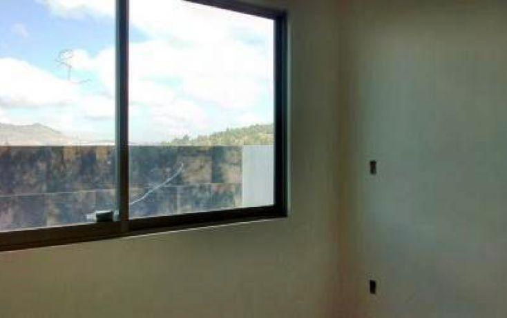Foto de casa en condominio en venta en, bosques residencial, zinacantepec, estado de méxico, 1111891 no 12