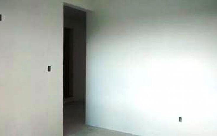 Foto de casa en condominio en venta en, bosques residencial, zinacantepec, estado de méxico, 1111891 no 13