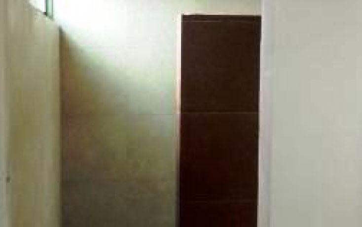 Foto de casa en condominio en venta en, bosques residencial, zinacantepec, estado de méxico, 1111891 no 14