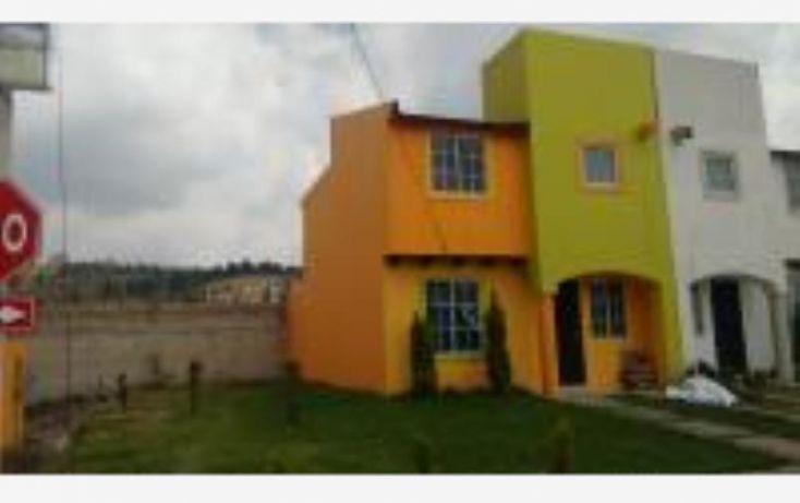 Foto de casa en renta en, bosques residencial, zinacantepec, estado de méxico, 1457665 no 01