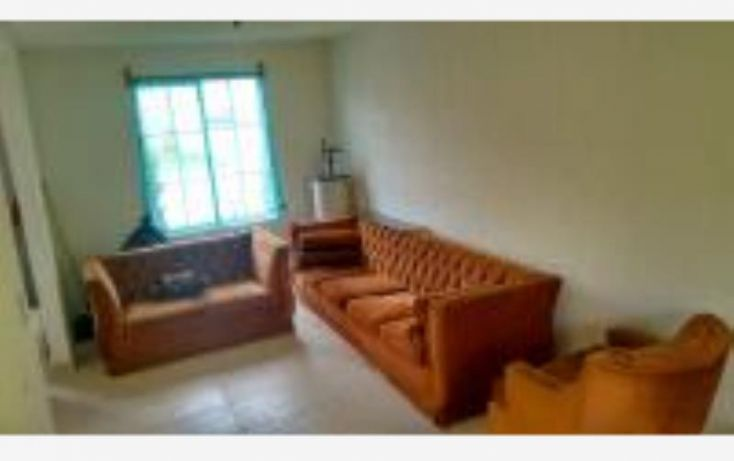 Foto de casa en renta en, bosques residencial, zinacantepec, estado de méxico, 1457665 no 04