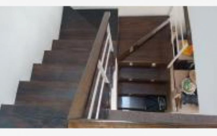 Foto de casa en renta en, bosques residencial, zinacantepec, estado de méxico, 1457665 no 06