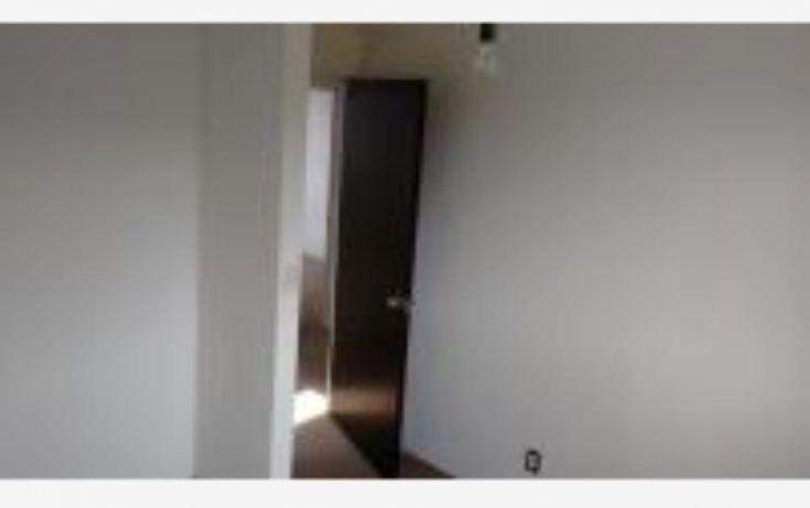 Foto de casa en renta en, bosques residencial, zinacantepec, estado de méxico, 1457665 no 07