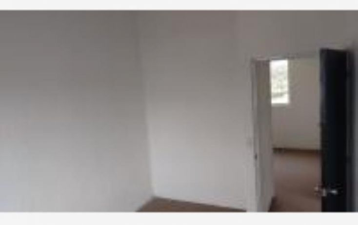 Foto de casa en renta en, bosques residencial, zinacantepec, estado de méxico, 1457665 no 08