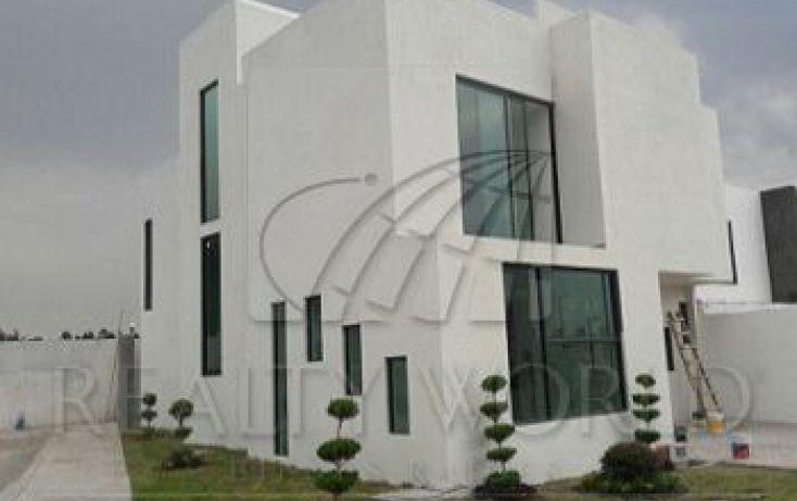 Foto de casa en venta en, bosques residencial, zinacantepec, estado de méxico, 1635543 no 01