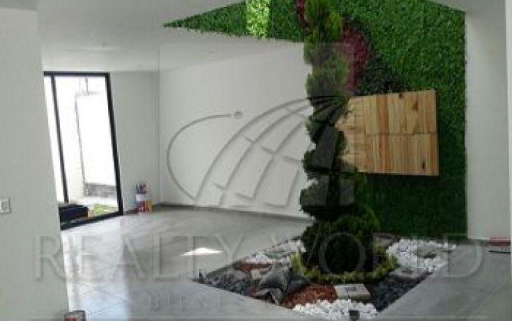 Foto de casa en venta en, bosques residencial, zinacantepec, estado de méxico, 1635543 no 03