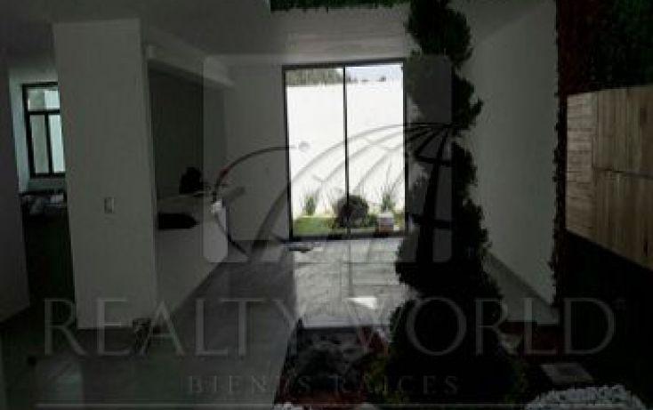 Foto de casa en venta en, bosques residencial, zinacantepec, estado de méxico, 1635543 no 04