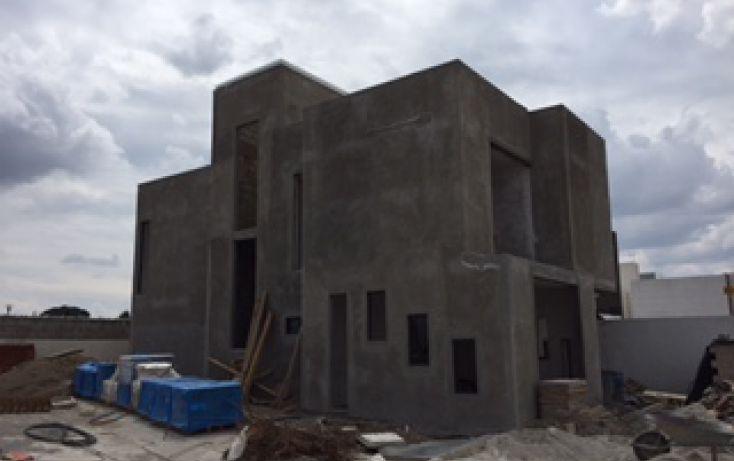 Foto de casa en condominio en venta en, bosques residencial, zinacantepec, estado de méxico, 1681356 no 02