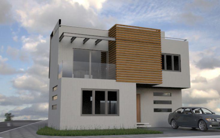 Foto de casa en condominio en venta en, bosques residencial, zinacantepec, estado de méxico, 1681356 no 03