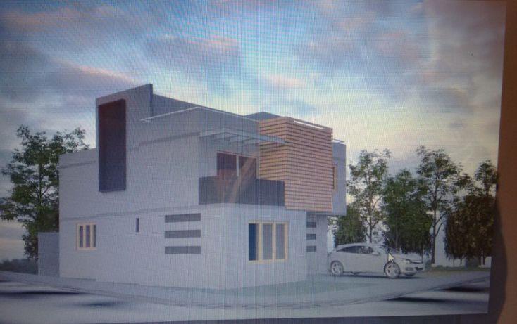 Foto de casa en condominio en venta en, bosques residencial, zinacantepec, estado de méxico, 1681356 no 04
