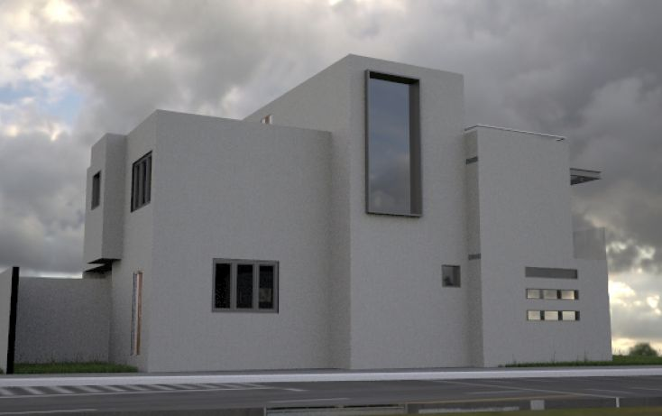 Foto de casa en condominio en venta en, bosques residencial, zinacantepec, estado de méxico, 1681356 no 05