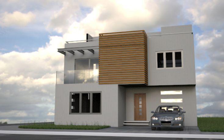 Foto de casa en condominio en venta en, bosques residencial, zinacantepec, estado de méxico, 1681356 no 06