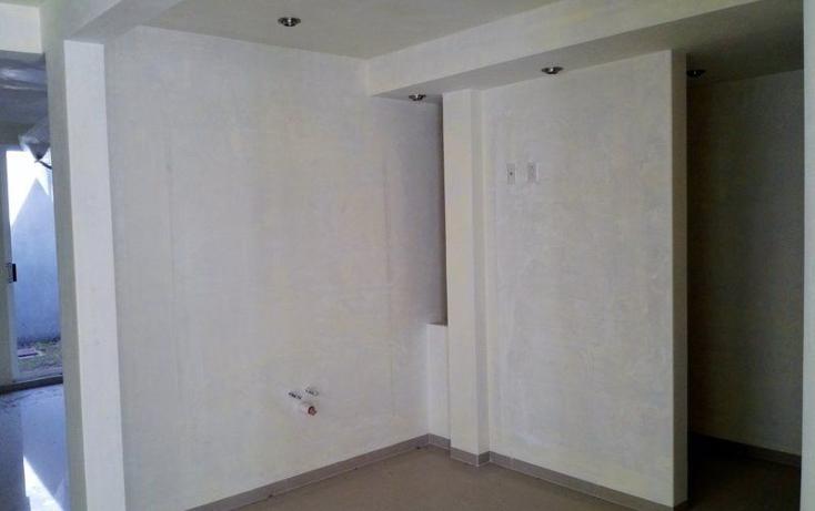 Foto de casa en venta en  , bosques residencial, zinacantepec, m?xico, 1059339 No. 04