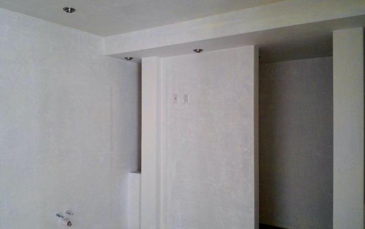 Foto de casa en condominio en venta en  , bosques residencial, zinacantepec, m?xico, 1059339 No. 05