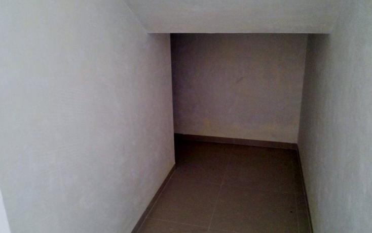 Foto de casa en venta en  , bosques residencial, zinacantepec, m?xico, 1059339 No. 07