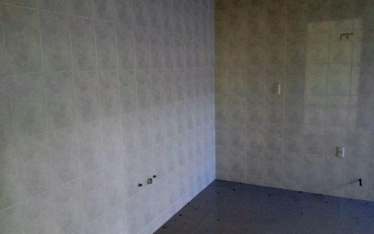 Foto de casa en condominio en venta en  , bosques residencial, zinacantepec, m?xico, 1059339 No. 10
