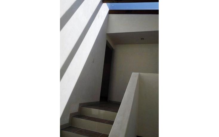 Foto de casa en venta en  , bosques residencial, zinacantepec, m?xico, 1059339 No. 13