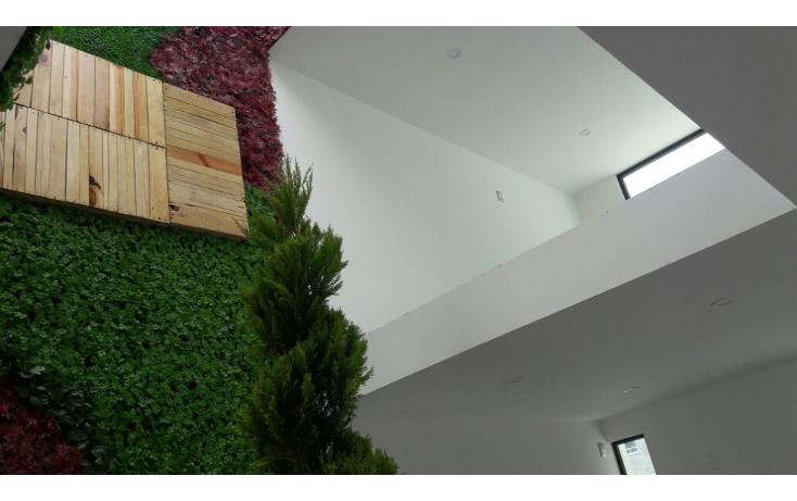 Foto de casa en venta en  , bosques residencial, zinacantepec, méxico, 1681356 No. 03