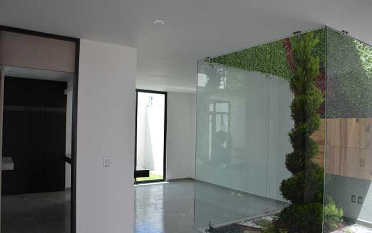 Foto de casa en venta en  , bosques residencial, zinacantepec, méxico, 1681356 No. 12