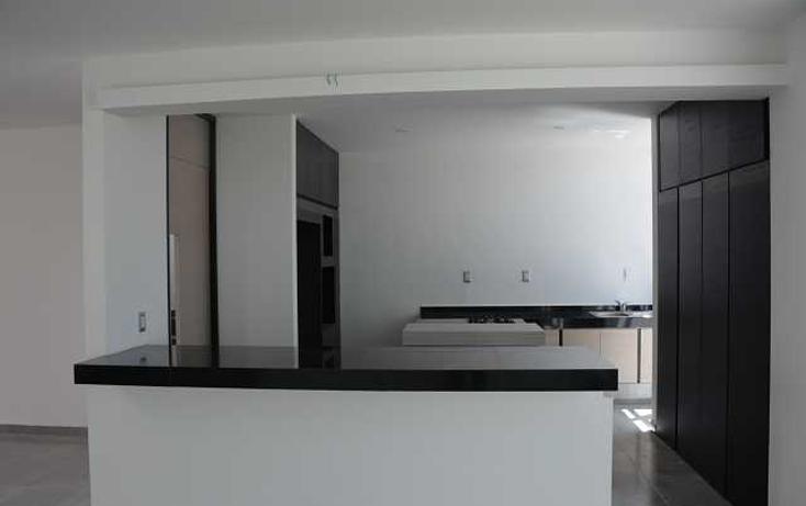 Foto de casa en venta en  , bosques residencial, zinacantepec, méxico, 1681356 No. 14